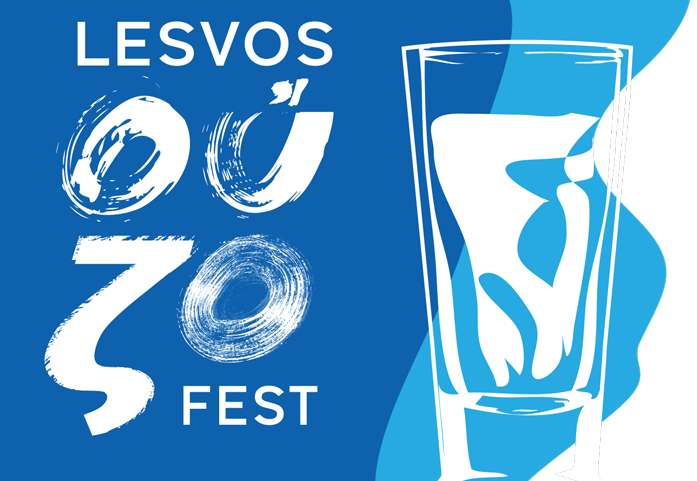 OUZO FEST! Our annual meeting.. this year again  at Ladadika!