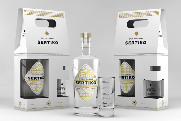 Sertikobox1