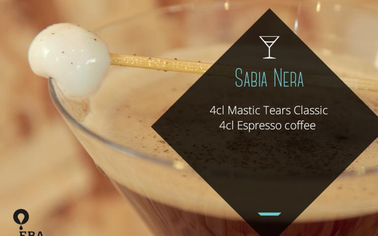 Sabia Nera