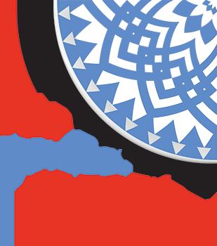 Ραντεβού στο Γκάζι Κτίριο 1 @ Ελλάδα Γιορτή, Γεύσεις!